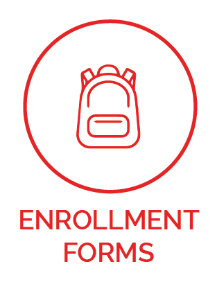Enrollment-Forms-Icon