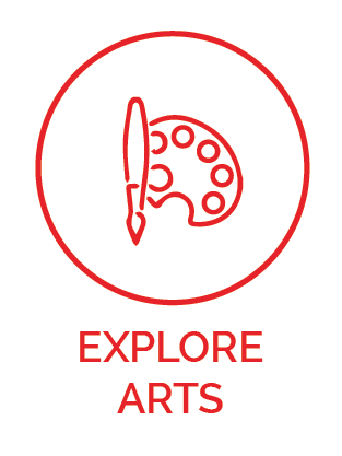 Explore-Arts-Icon
