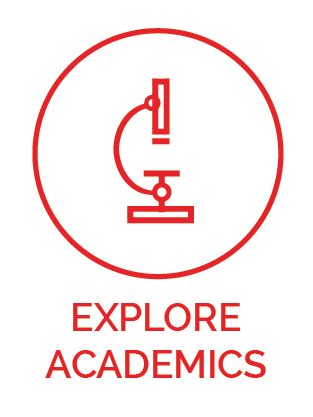 Explore-Academics-Icon