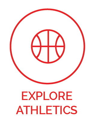 Explore-Athletics-Icon