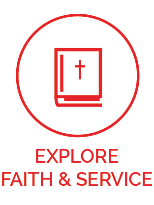 Explore-Faith-Icon