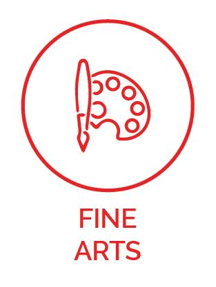 Fine-Arts-Icon