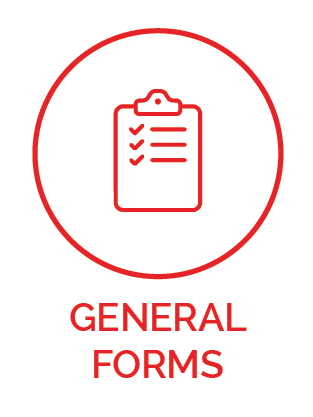 General-Forms-Icon