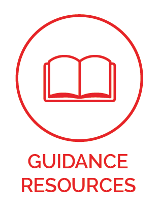 Guidance-Resources-icon