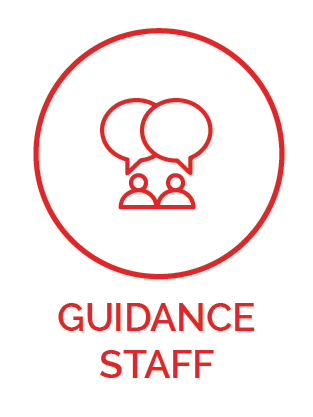 Guidance-Staff-icon