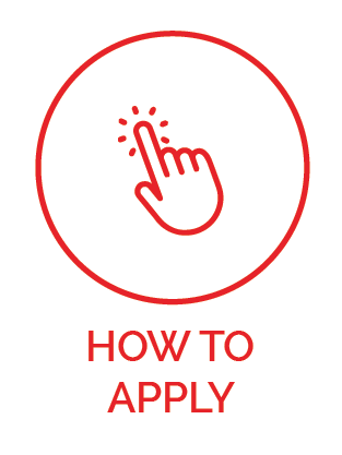 How-to-Apply-Icon