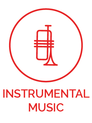 Instrumental-Music-Icon