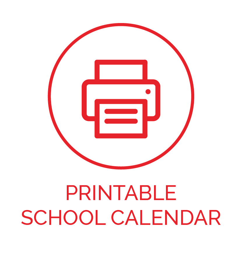 Printable-Calendar-Button