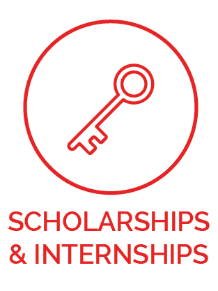Scholarships-Internships-icon