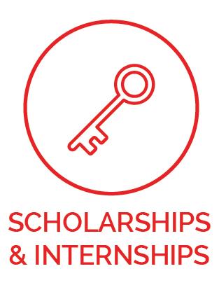 Scholarships-Internships-icon