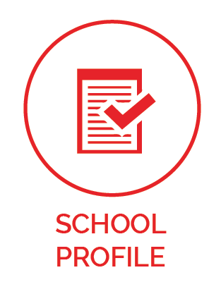 School-Profile-icon