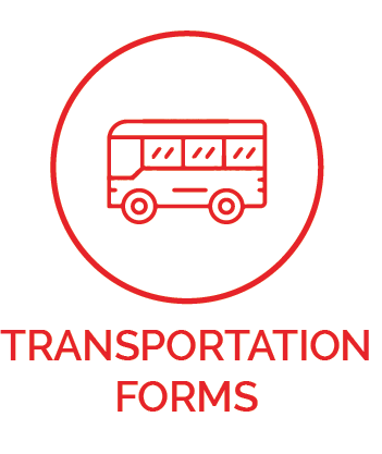 Transportation-Forms-icon