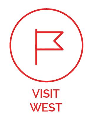 Visit-West-Icon