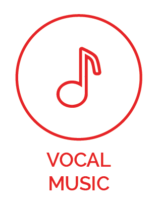 Vocal-Music-Icon