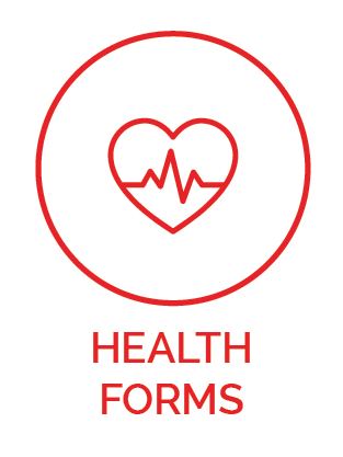 Health-forms-icon
