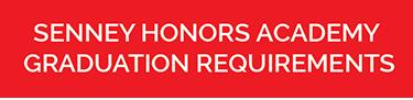 SHA-Graduation-Requirements