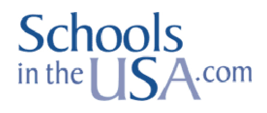 SchoolsUSA_logo