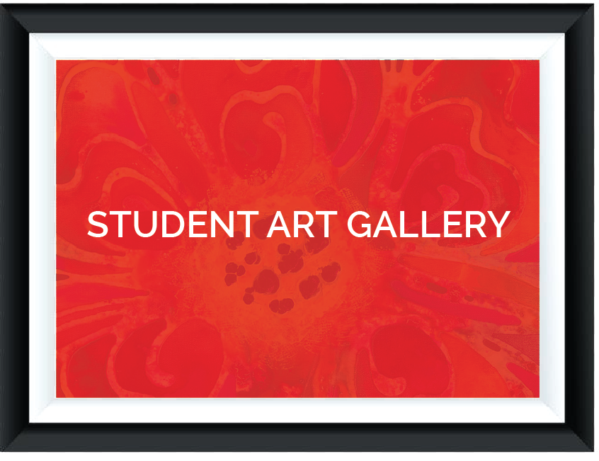 Student-Art-Gallery-Icon