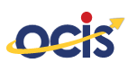 OCIS_logo