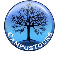 CampusTours-Logo