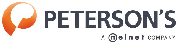 Petersons-Logo