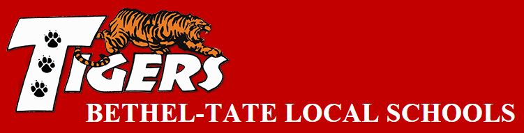 An image link to the Bethel-Tate local schools website.