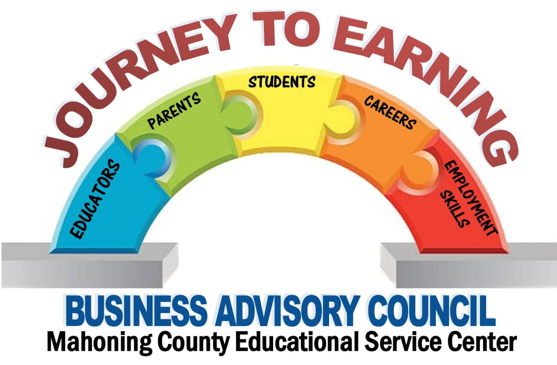 business advisory council logo