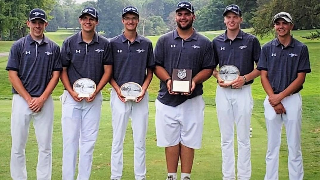 brookfield golf invitational champions