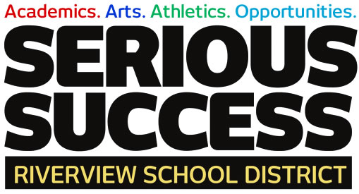 serious success logo