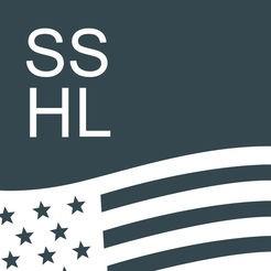 safeschools helpline logo