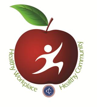 County Health Alliance logo