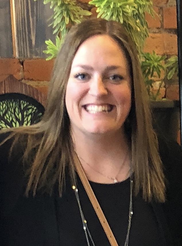 Allison McMannis, Principal