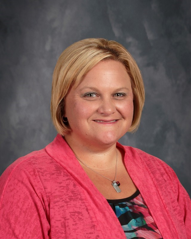 Dr. Jocelyn Cosgrave