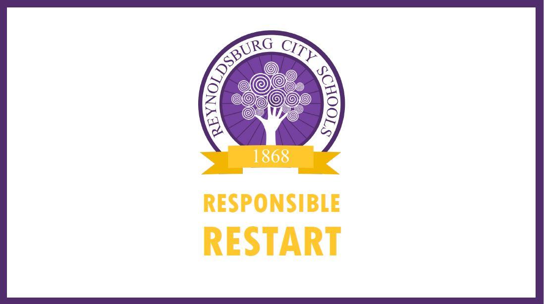 Responsible Restart