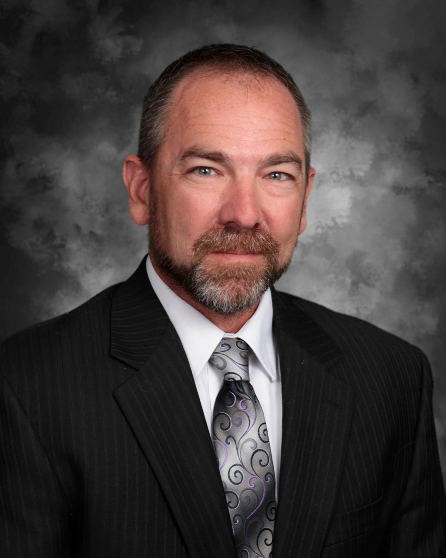 Toby Fischer, SMBR Principal