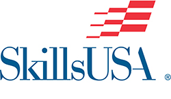 SkillsUSA_Logo