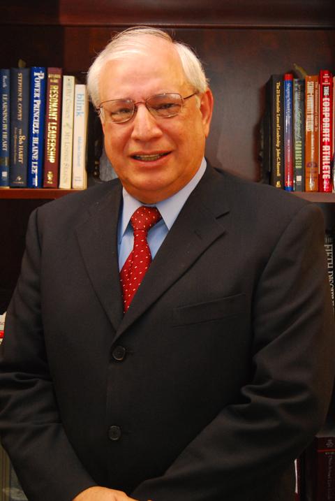 Tony Miceli