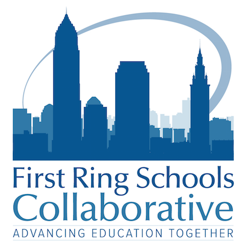 First Ring Schools Collaborative