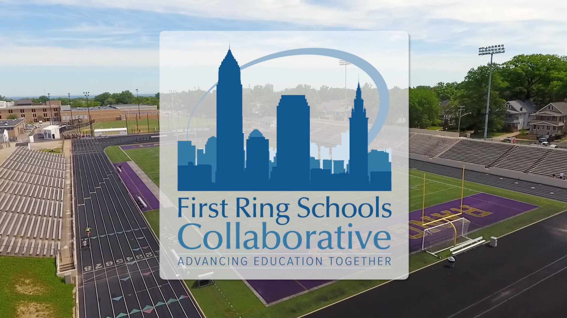 First Ring Student Leadership Video