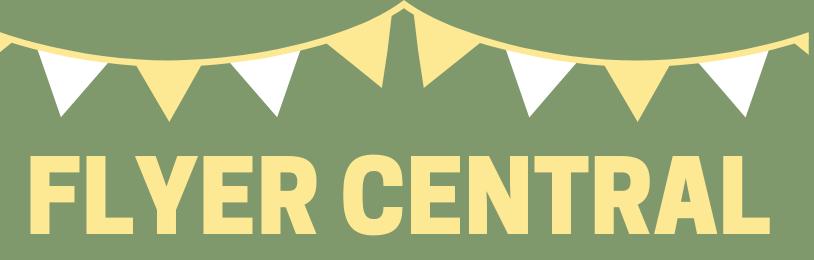 Flyer Central