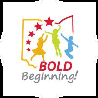 Bold Beginning!