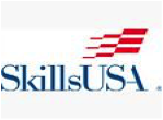 Click here for a link to the Skills USA website