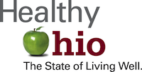 Healthy Ohio logo