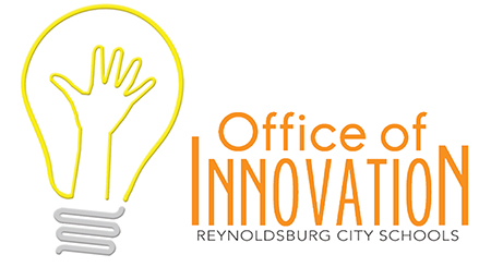 Office of Innovation