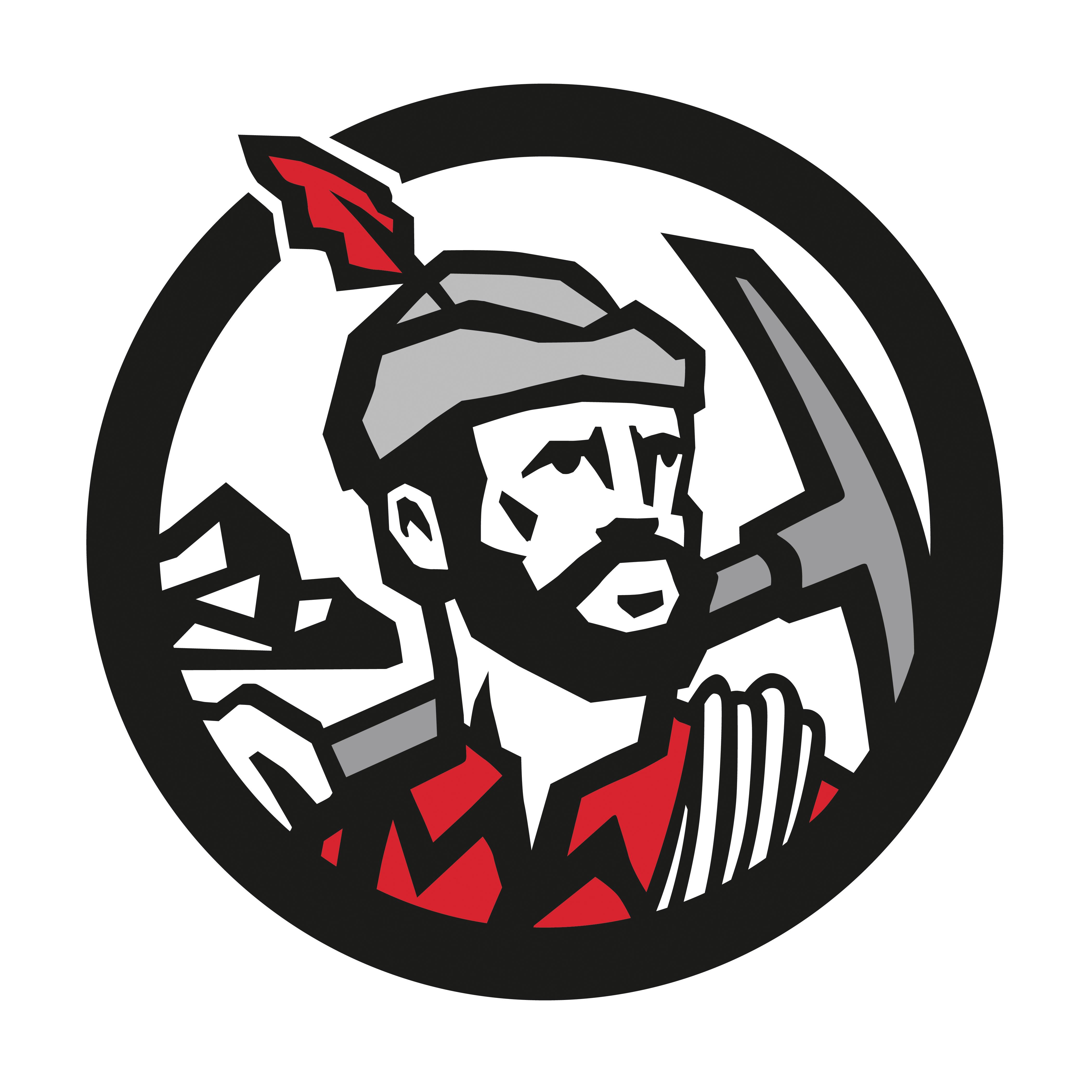 Hilltopper logo