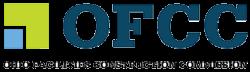 Ohio Facilities Construction Commission (OFCC) logo