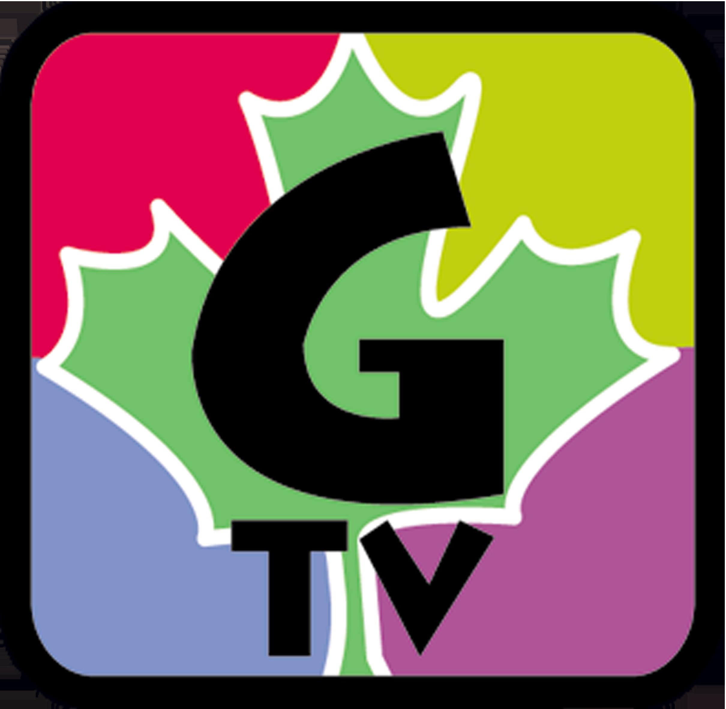 Geauga-TV logo