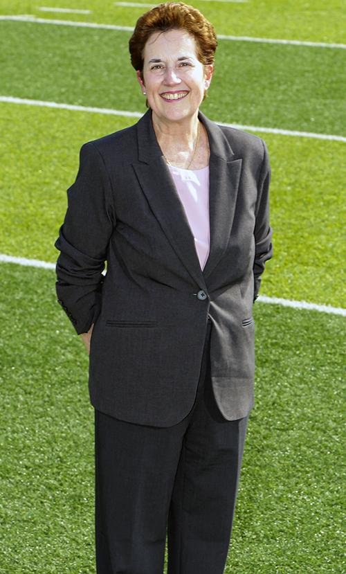 Julia Toth