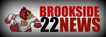 BHS 22 News Logo