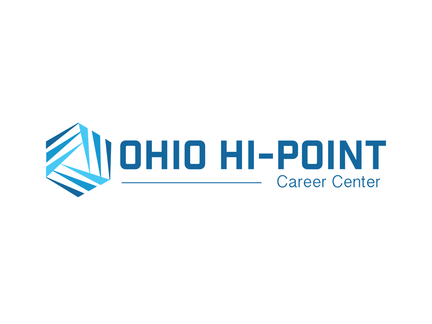 ohio hi point logo